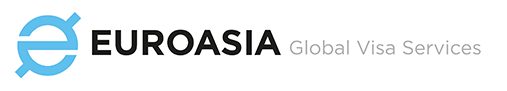 Euroasia Global Visa Services